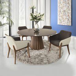 Mesa / Sala de Jantar