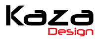 Kaza Design