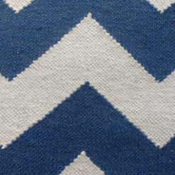 tapete-kilim-azul